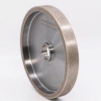 cbn sharpening wheel