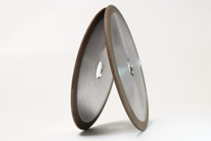 chainsaw sharpening wheel